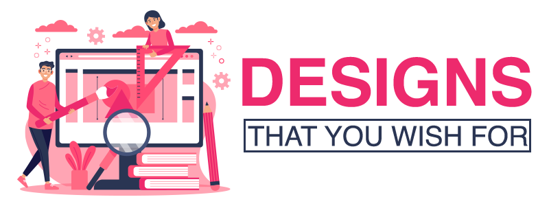 webdesignT
