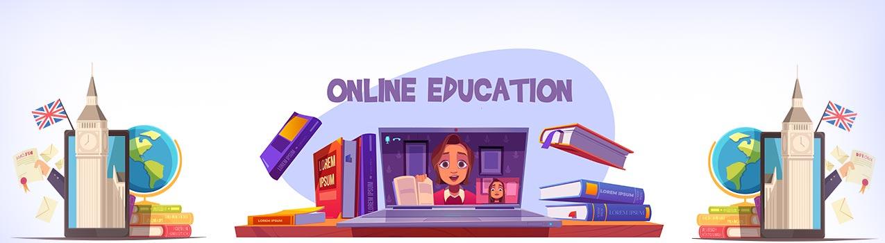 educational bar