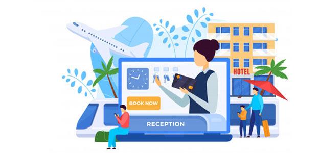 hotelbookdesign