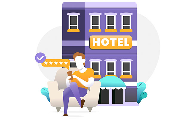 hotelreview