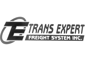 Trusted by trans expert